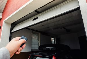 Pierce Garage DoorRepair Services LLC - Garage Door In Puyallup & Pierce County